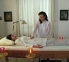 Terapi penyembuhan [Foto:GS]