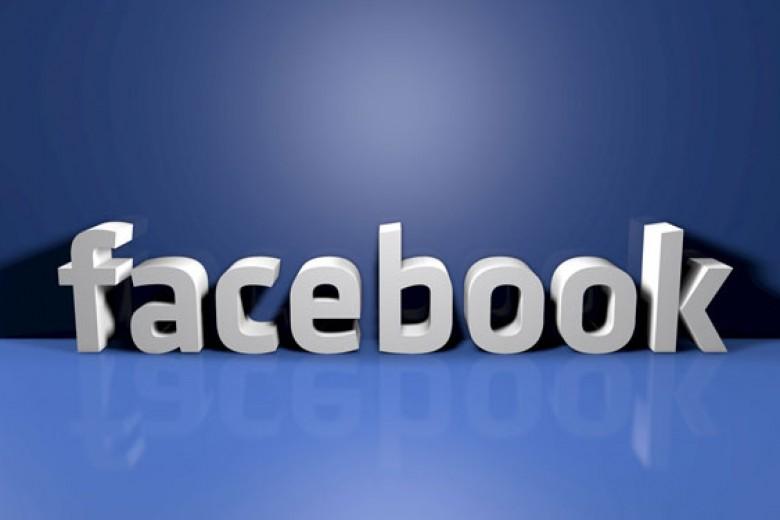 Tak Terasa, Facebook Sudah 10 Tahun