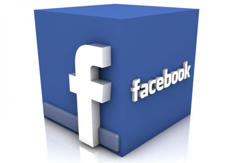 Bagaimana Facebook Rayakan Ultah?
