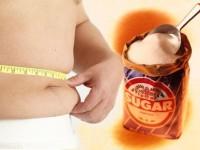 Gula Tingkatkan Risiko Penyakit Jantung