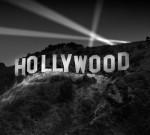 Hollywood di 2013