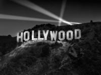 Apakah Hollywood Sumber Pendapatan Amerika?