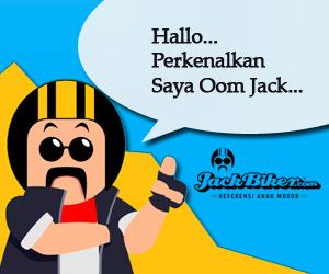 jack-biker
