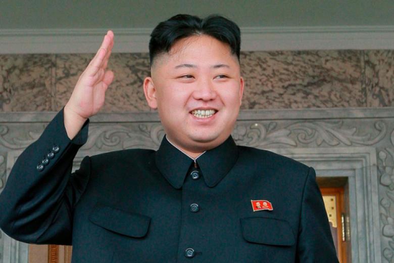 Mantan Koki Ungkap Kisah Kim Jong-un Muda