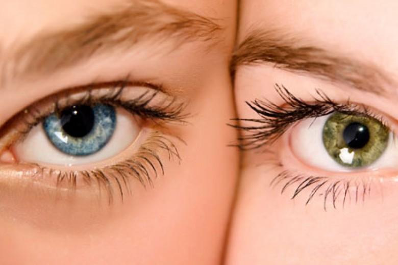 Waspada Penyebab Kerusakan Mata