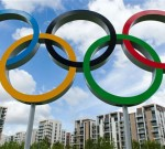Ada Berapa Olimpiade?