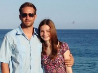 Warisan Paul Walker untuk Putrinya