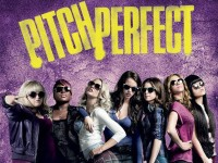 Sekuel 'Pitch Perfect' Siap Digarap!