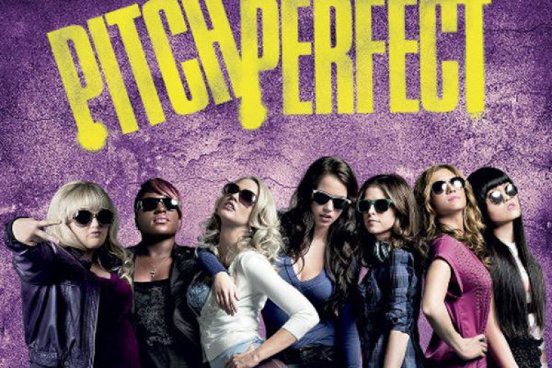 Sekuel 'Pitch Perfect' Siap Digarap!