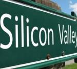Di Mana Letak Silicon Valley?