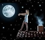 Sleepwalking, Sebuah Gangguan Nyata
