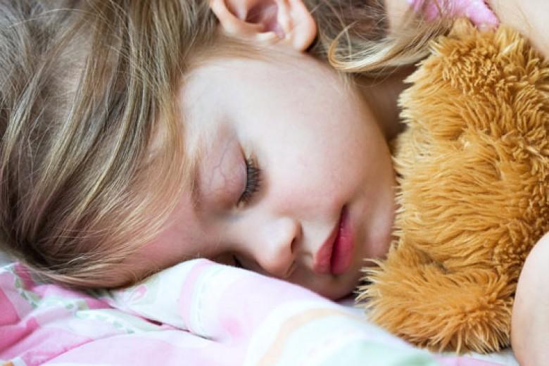 Cara Bangunkan Anak dengan Gembira