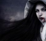 Vampir, Si Legenda Pengisap Darah