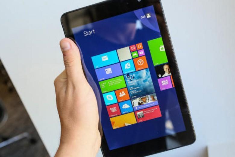 Windows 8,1 Turun Harga Hingga 70%