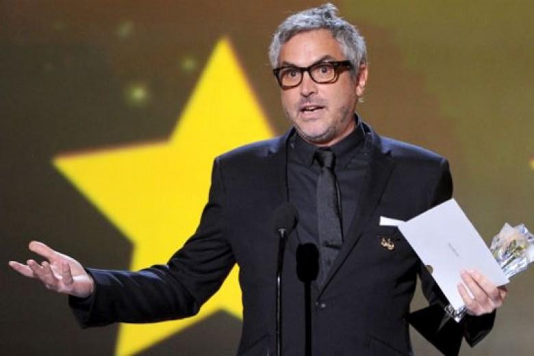 'Gravity' Kumpulkan 7 Piala Oscar