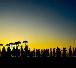 Mengerti Hari Raya Nyepi