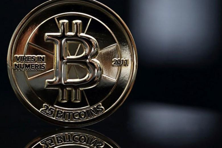 Bitcoin, Si Mata Uang Virtual