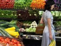 Tiga Mitos Sehat yang Butuh Dana