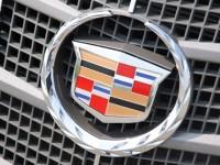 GM Recall 1,8 Juta Kendaraan di AS