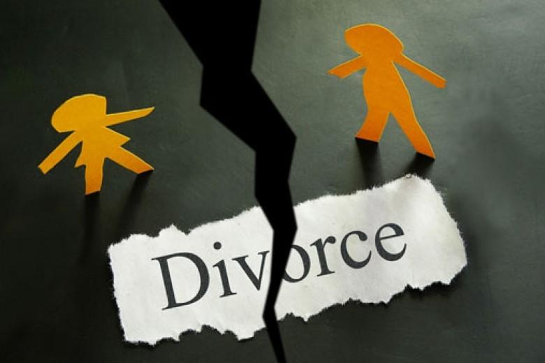 Mengapa Harus Bercerai?