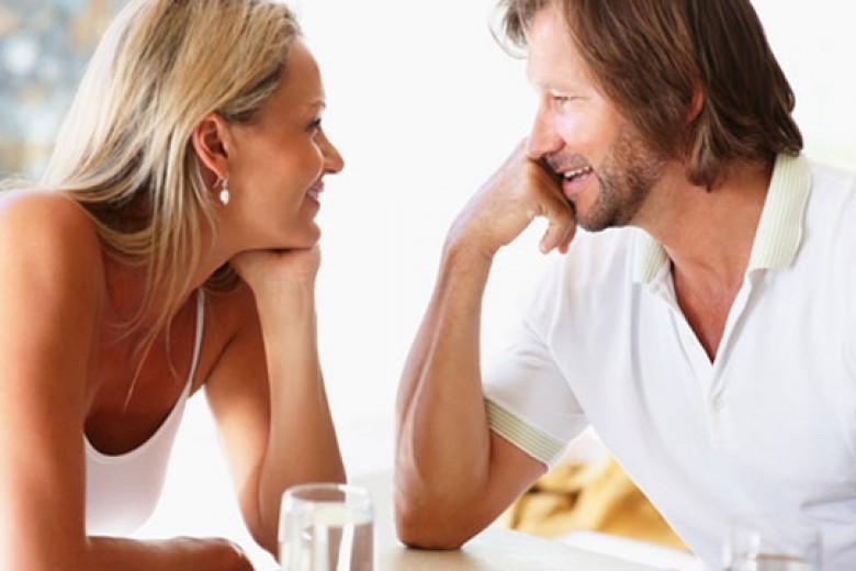 Fakta Lain Ukur Awet Tidaknya Hubungan Dengan Pasangan