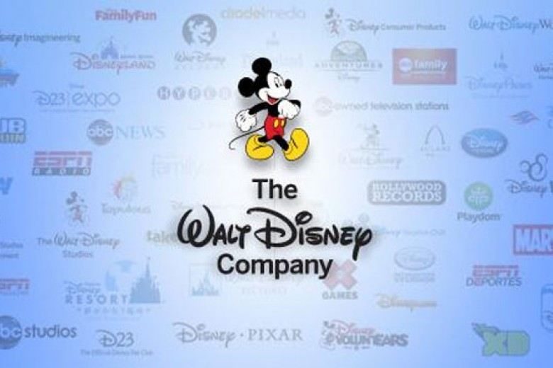 Film Disney Ini Bakal Sukses di 2014