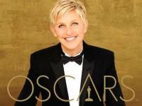 Ellen DeGeneres Unggah Selfie Terkeren!