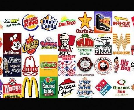 Jaringan Fast Food Tertua Dunia