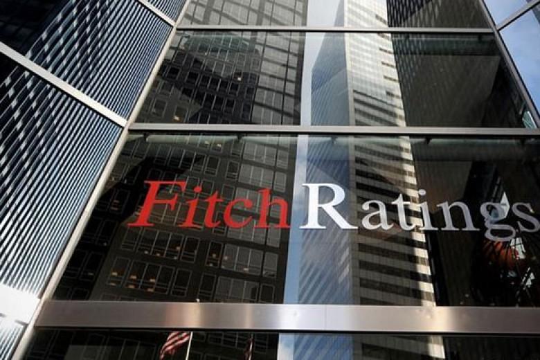 Fitch: Masyarakat Optimistis Atas Ekonomi dan Iklim Bisnis RI