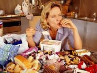 Makanan Sehat Anti-Stres