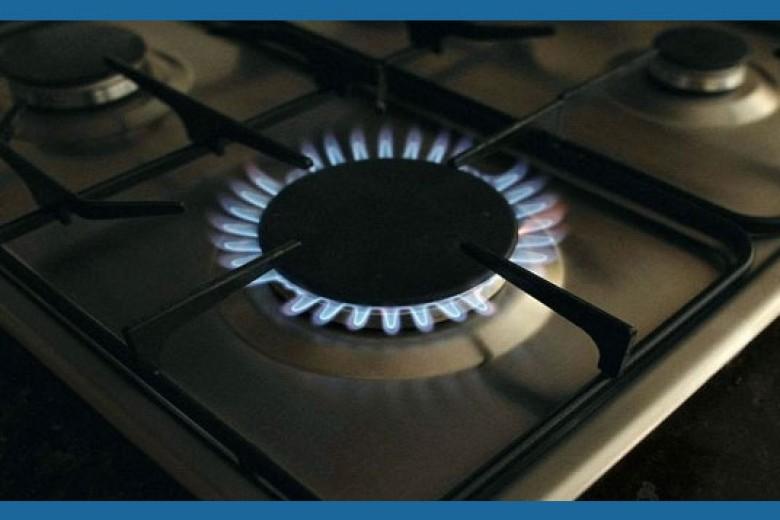 Dahlan Iskan: Harga Gas Bumi Jangan Terlalu Murah