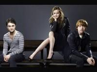 Sederet Bintang Terkaya di Harry Potter