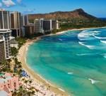 Hawaii, 'Anak Bungsu' Amerika