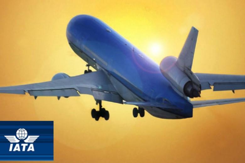 2014, Laba Industri Penerbangan di Bawah Estimasi