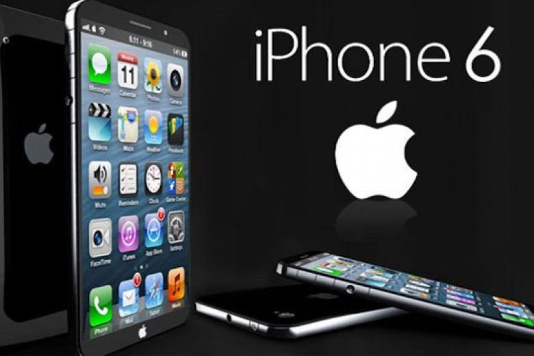 Ini Harga iPhone 6 Sebenarnya