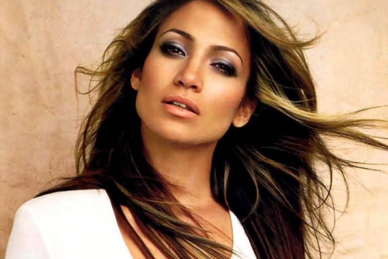 Jennifer Lopez Kembali Berakting