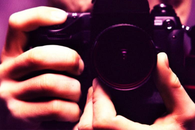 92 Gambar Keren Foto Profil Gratis Terbaru