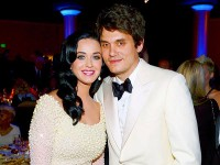 Katy Perry-John Mayer Pisah Lagi