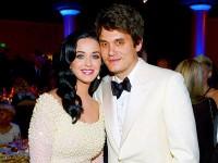 Katy Perry-John Mayer Pisah Lagi