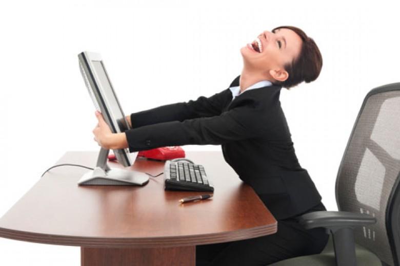 Cara Membuat Karyawan Loyal Pada Perusahaan