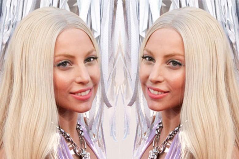 Lady GaGa, Pembicara Termuda di Ajang SXSW