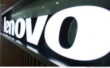 'Purchase With Purchase' dari Lenovo