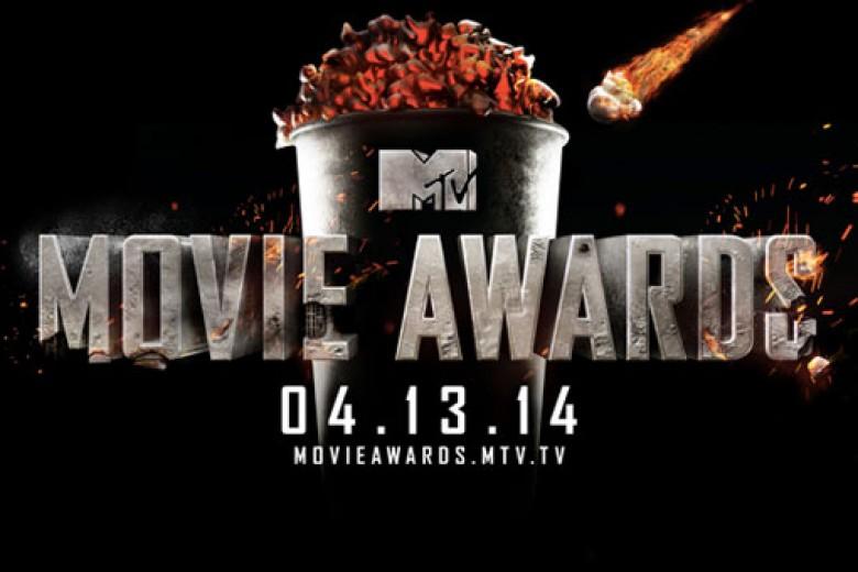 Dua Film Jennifer Lawrence Masuk MTV Movie Award