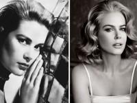 Nicole Kidman Perankan Mendiang Grace Kelly