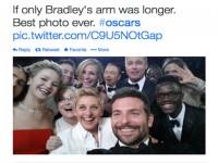 Selfie Paling Terkenal Terus Naik Pamor