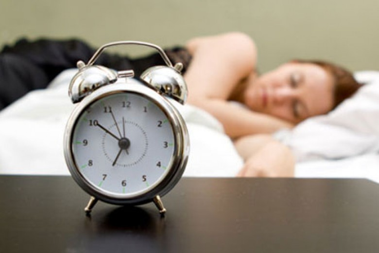 Mengawali Pagi dengan Sehat