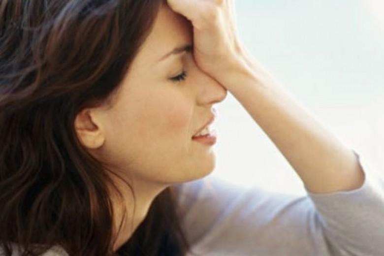 Cara Mudah Turunkan Kecemasan dan Stres