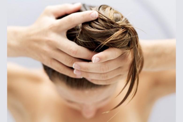 Mitos dan Fakta Seputar Rambut