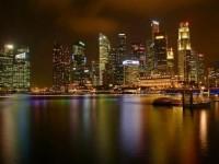 Singapura Kota Termahal Sedunia?