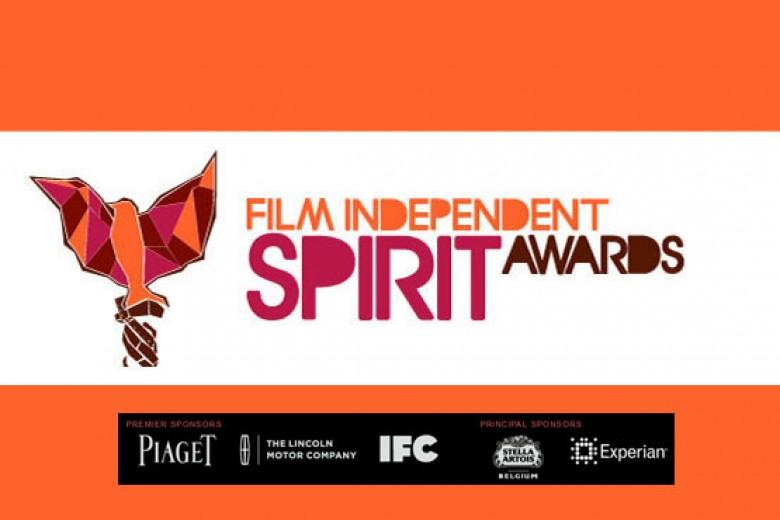 Piaget Masih Sponsori Independent Spirit Awards